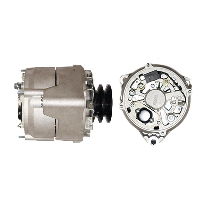 CA333IR BENZ/4N3986 alternator Manufacturers, CA333IR BENZ/4N3986 alternator Factory, Supply CA333IR BENZ/4N3986 alternator