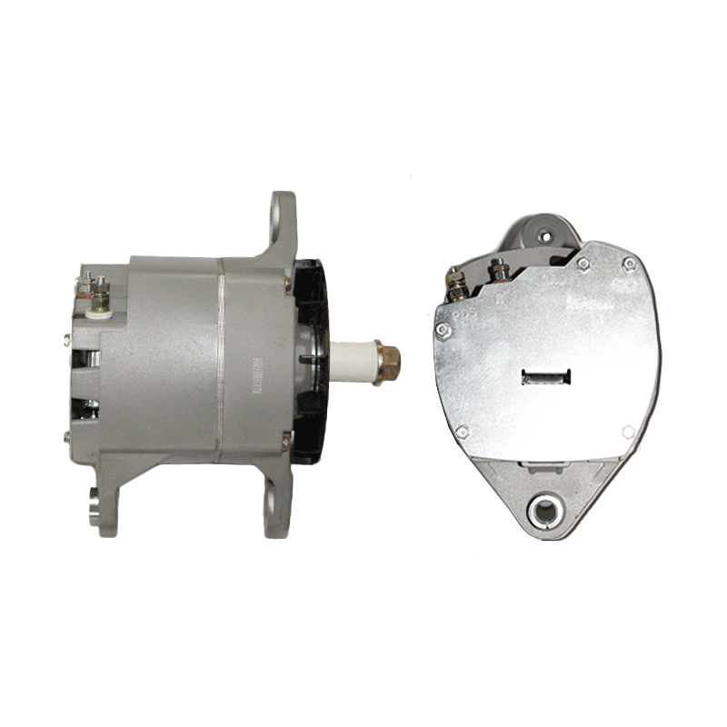 6N9294/20SI/0-12024-0038/3016627/210227 alternator Manufacturers, 6N9294/20SI/0-12024-0038/3016627/210227 alternator Factory, Supply 6N9294/20SI/0-12024-0038/3016627/210227 alternator