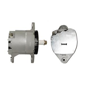 6N9294/20SI/0-12024-0038/3016627/210227 alternator