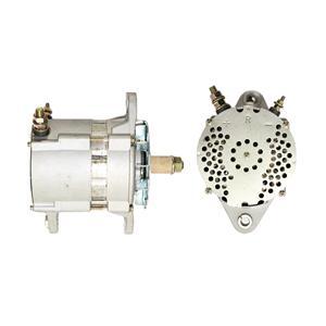 21SI/100211-0860 alternator