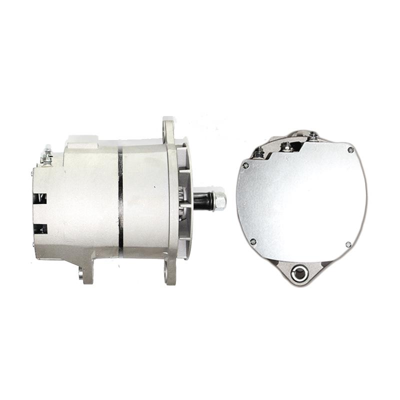 33SI/4N3986 alternator Manufacturers, 33SI/4N3986 alternator Factory, Supply 33SI/4N3986 alternator