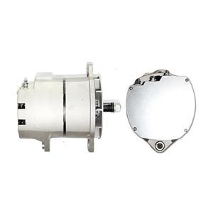 33SI/4N3986 alternator