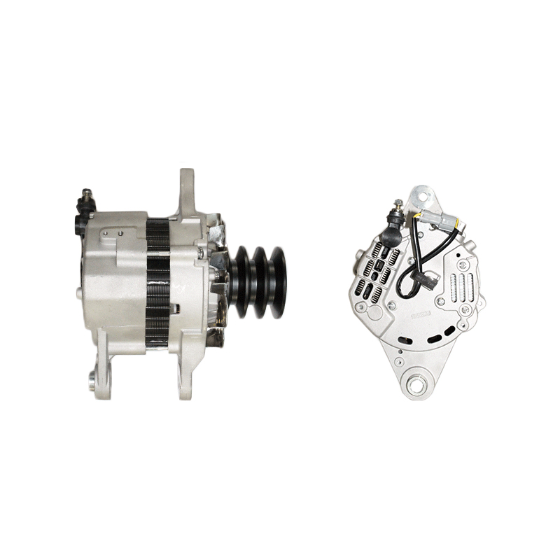 6HK1/SH300A3/ZAX330/Sany360 /1-81200590-3 alternator Manufacturers, 6HK1/SH300A3/ZAX330/Sany360 /1-81200590-3 alternator Factory, Supply 6HK1/SH300A3/ZAX330/Sany360 /1-81200590-3 alternator