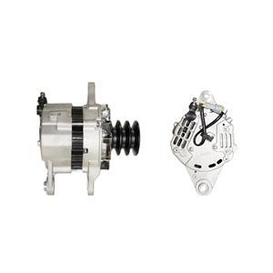 6HK1/SH300A3/ZAX330/Sany360 /1-81200590-3 alternator