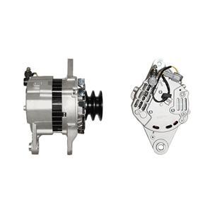 EX200-6/6BG1/01353005 alternator