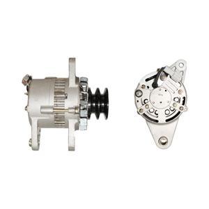 EX200-2/1-81200-440-2/0-33000-6552 alternator