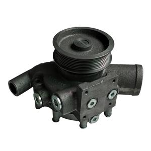CAT336/CAT330D/C9(multiple-groove)/352-2125/224-3253 pump(short)