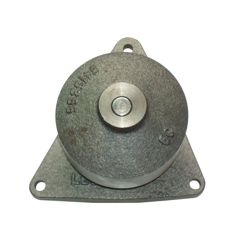 6CT8.3/R305/3415366 pump Manufacturers, 6CT8.3/R305/3415366 pump Factory, Supply 6CT8.3/R305/3415366 pump