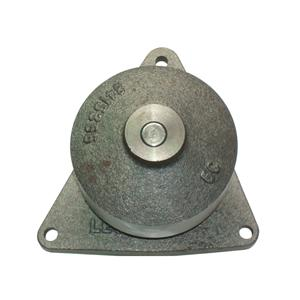 6CT8.3/R305/3415366 pump