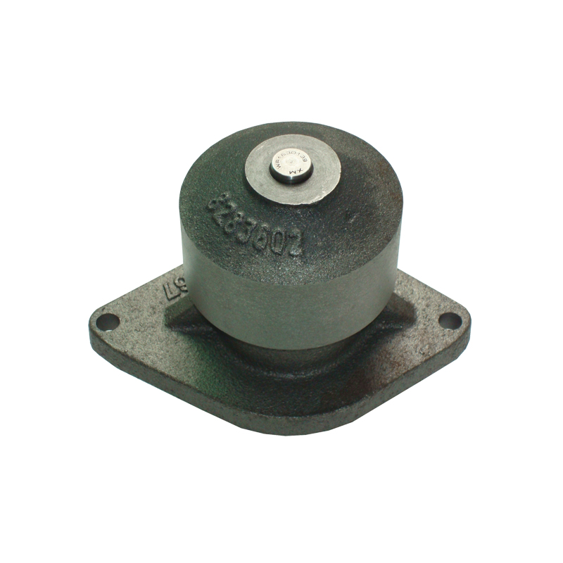 6D102/6BT5.9/R220-5/3389145 pump Manufacturers, 6D102/6BT5.9/R220-5/3389145 pump Factory, Supply 6D102/6BT5.9/R220-5/3389145 pump