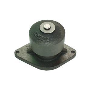 6D102/6BT5.9/R220-5/3389145 pump