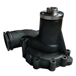 6SD1/EX300-2/3/1-13610444-0 pump