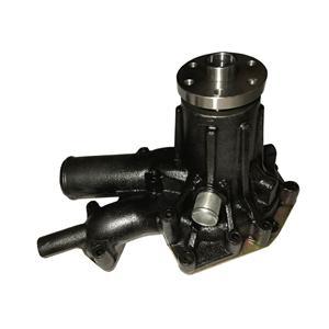 6HK1/ZAX330/SH350-5/1-13650133-0(direct injection) pump