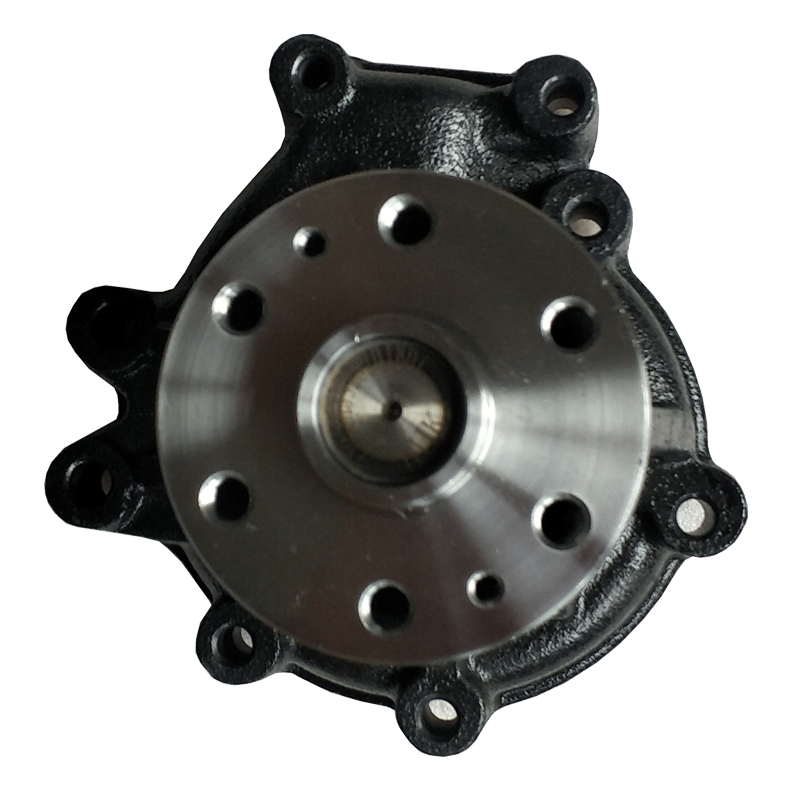 4HK1/ZAX200-3/8-98022872-1(electronic fuel injection) pump Manufacturers, 4HK1/ZAX200-3/8-98022872-1(electronic fuel injection) pump Factory, Supply 4HK1/ZAX200-3/8-98022872-1(electronic fuel injection) pump