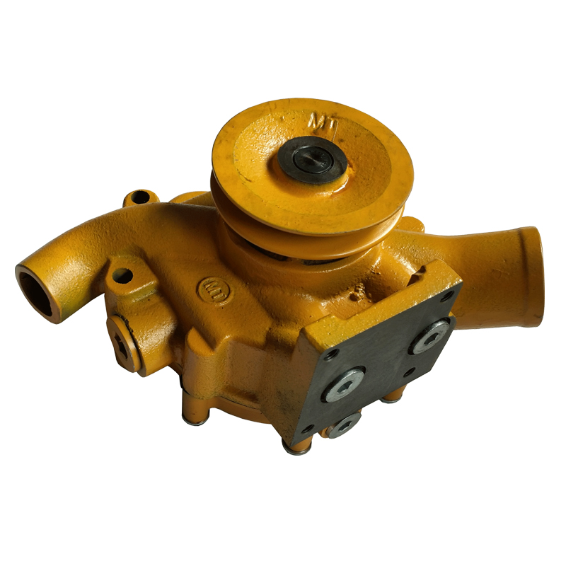 CAT325B/7c4508 (single groove)pump Manufacturers, CAT325B/7c4508 (single groove)pump Factory, Supply CAT325B/7c4508 (single groove)pump