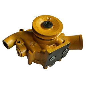 CAT325B/7c4508 (single groove)pump