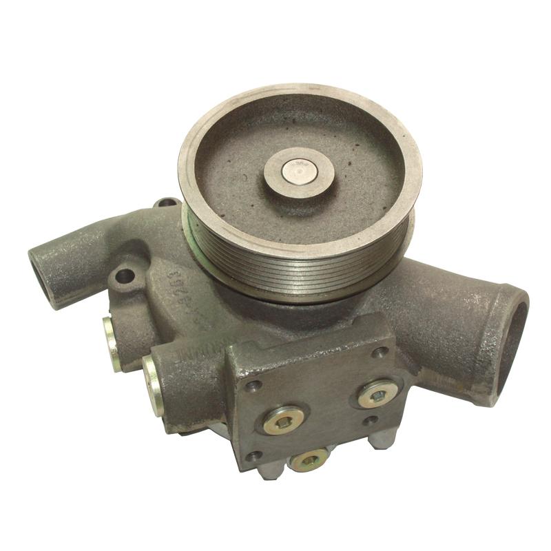 CAT325C/D/C7/129-1169/120-8402 pump(multiple-groove) pump Manufacturers, CAT325C/D/C7/129-1169/120-8402 pump(multiple-groove) pump Factory, Supply CAT325C/D/C7/129-1169/120-8402 pump(multiple-groove) pump