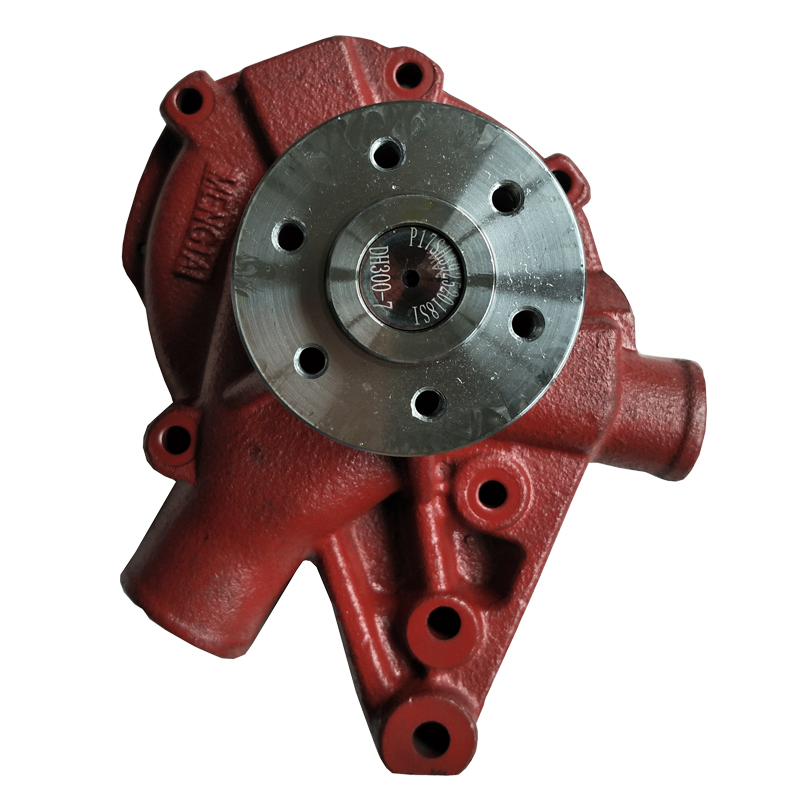 DH220-3/D1146/DH260/65.06500-6139C(OLD MODEL)pump Manufacturers, DH220-3/D1146/DH260/65.06500-6139C(OLD MODEL)pump Factory, Supply DH220-3/D1146/DH260/65.06500-6139C(OLD MODEL)pump