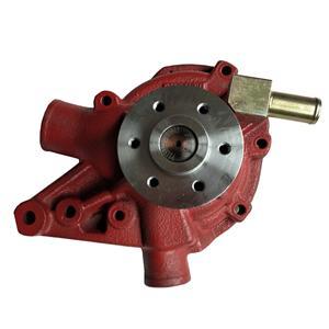 DH300-5/65.06500-6138 pump