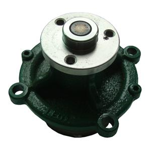 VOLVO210/290/21247955 pump
