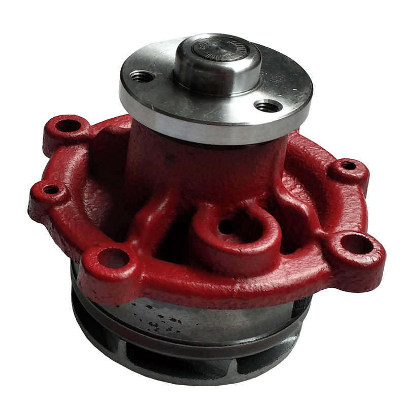 VOLVO210/290 pump(high quality) Manufacturers, VOLVO210/290 pump(high quality) Factory, Supply VOLVO210/290 pump(high quality)