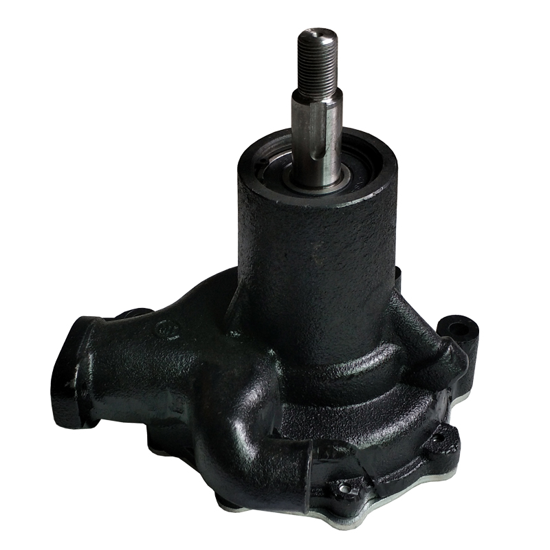 H06CT/EH700/16100-2371 pump Manufacturers, H06CT/EH700/16100-2371 pump Factory, Supply H06CT/EH700/16100-2371 pump