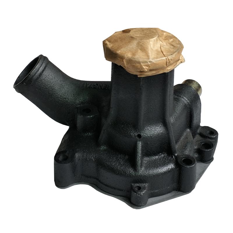ZAX200-6/EX200-6/SH350-3/1-13650018-1 pump Manufacturers, ZAX200-6/EX200-6/SH350-3/1-13650018-1 pump Factory, Supply ZAX200-6/EX200-6/SH350-3/1-13650018-1 pump