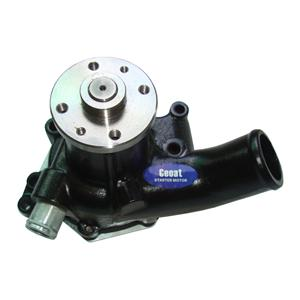 4BG1/1-13650018-1/8-97125051-1 pump