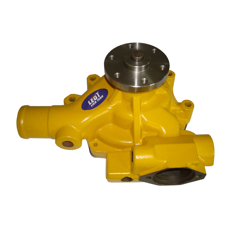 6D95/PC200-5/6206-61-1102/6205-61-1202/6209-61-1100 pump Manufacturers, 6D95/PC200-5/6206-61-1102/6205-61-1202/6209-61-1100 pump Factory, Supply 6D95/PC200-5/6206-61-1102/6205-61-1202/6209-61-1100 pump