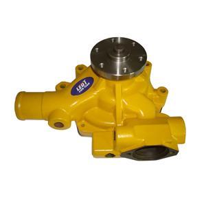 6D95/PC200-5/6206-61-1102/6205-61-1202/6209-61-1100 pump