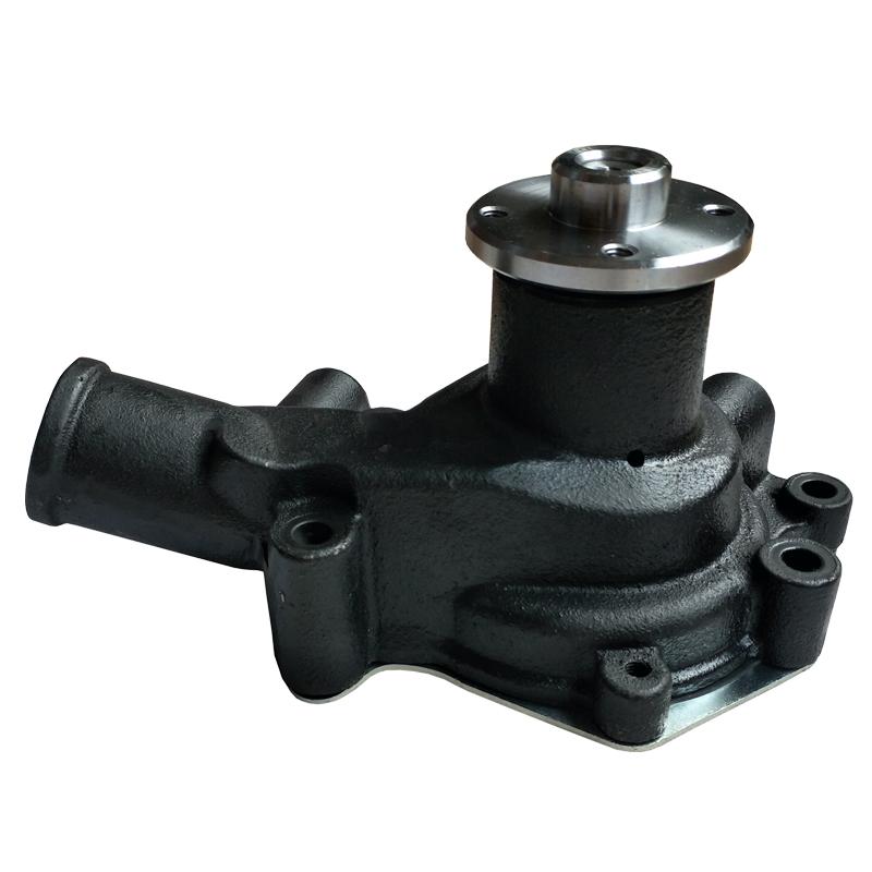 4BD1/8-97021171-0 pump Manufacturers, 4BD1/8-97021171-0 pump Factory, Supply 4BD1/8-97021171-0 pump