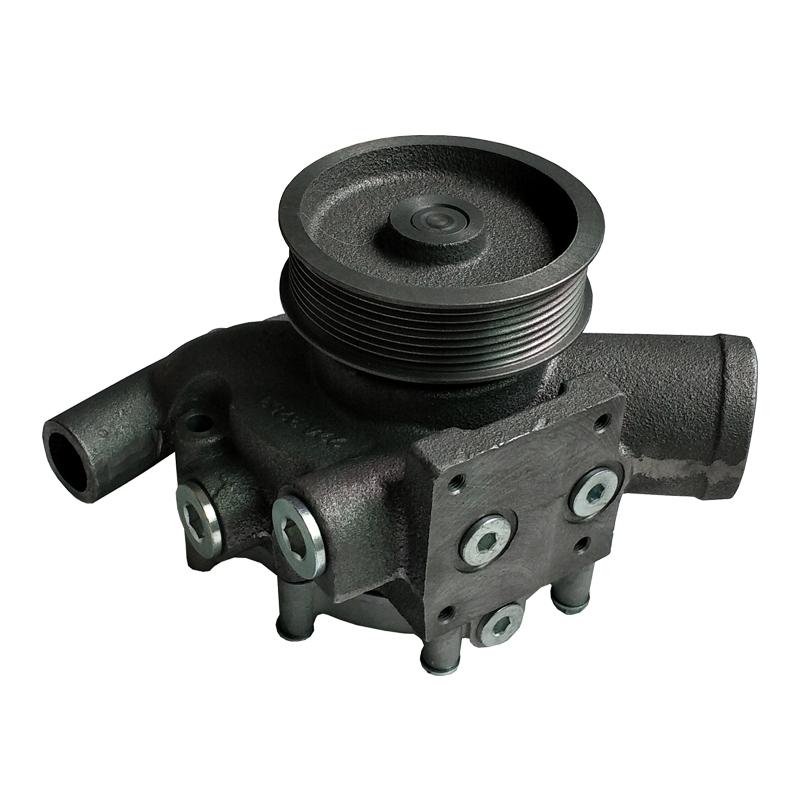 CAT330C/C-9(multiple-groove)/202-7676/352-2125 pump(high) Manufacturers, CAT330C/C-9(multiple-groove)/202-7676/352-2125 pump(high) Factory, Supply CAT330C/C-9(multiple-groove)/202-7676/352-2125 pump(high)
