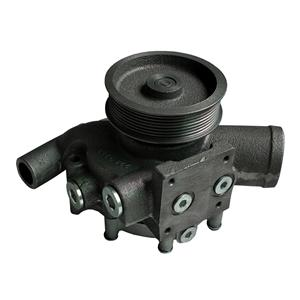 CAT330C/C-9(multiple-groove)/202-7676/352-2125 pump(high)