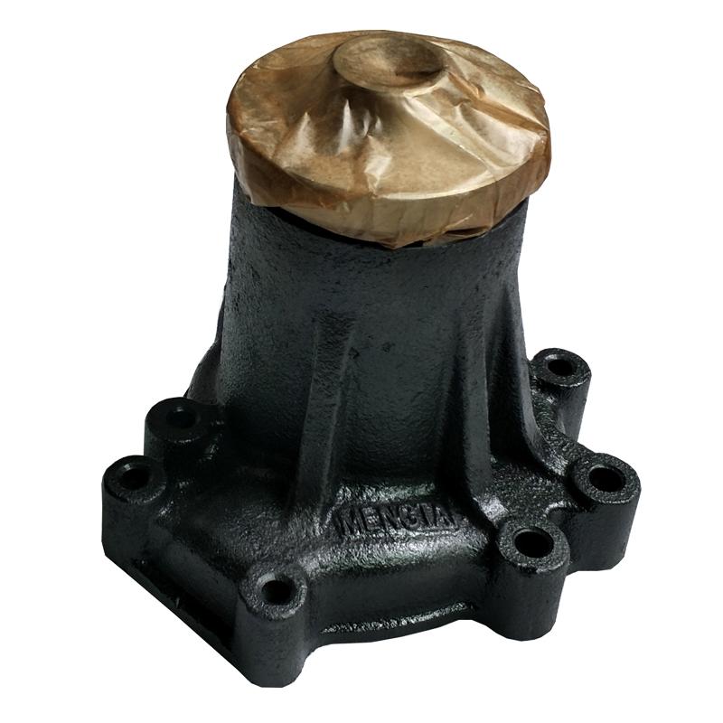 SH240-5/SH210-5/8-98038845-0/8-98022872-1 pump Manufacturers, SH240-5/SH210-5/8-98038845-0/8-98022872-1 pump Factory, Supply SH240-5/SH210-5/8-98038845-0/8-98022872-1 pump