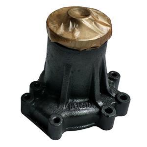 SH240-5/SH210-5/8-98038845-0/8-98022872-1 pump
