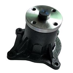 CAT320C/CAT318/ 178-6633 pump