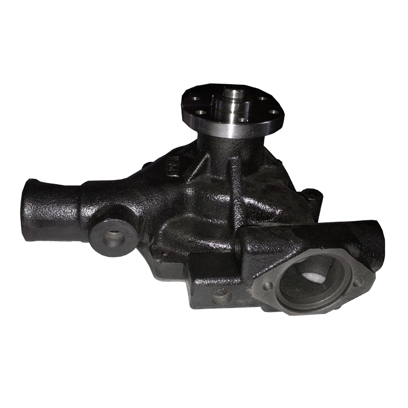 PC60-7/PC130-7/PC70-8/PC100-6/39622040/6205-61-1202 pump Manufacturers, PC60-7/PC130-7/PC70-8/PC100-6/39622040/6205-61-1202 pump Factory, Supply PC60-7/PC130-7/PC70-8/PC100-6/39622040/6205-61-1202 pump