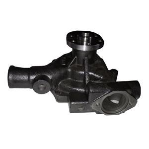 PC60-7/PC130-7/PC70-8/PC100-6/39622040/6205-61-1202 pump