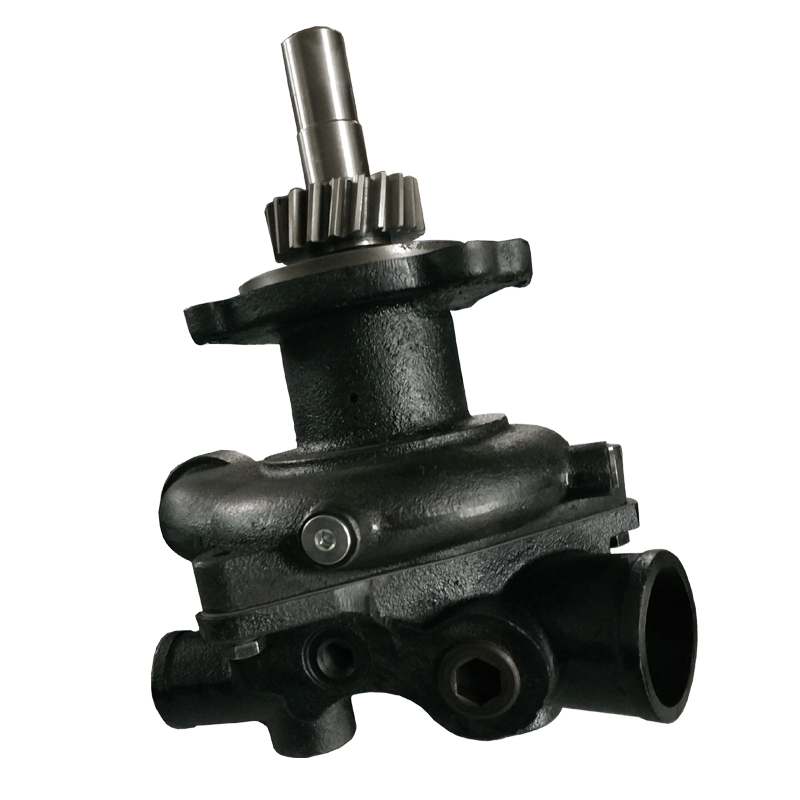 M11/R455-7/4972857X/3073695/3803403/3073693/4972853 pump(long axle) Manufacturers, M11/R455-7/4972857X/3073695/3803403/3073693/4972853 pump(long axle) Factory, Supply M11/R455-7/4972857X/3073695/3803403/3073693/4972853 pump(long axle)