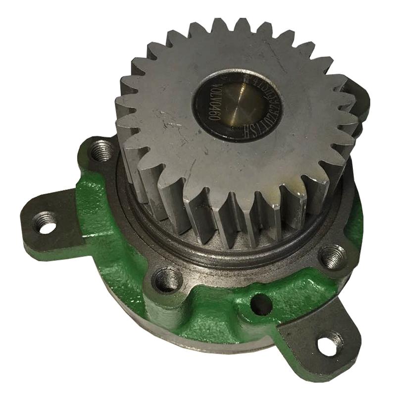 VOLVO360/460/20734268 pump Manufacturers, VOLVO360/460/20734268 pump Factory, Supply VOLVO360/460/20734268 pump