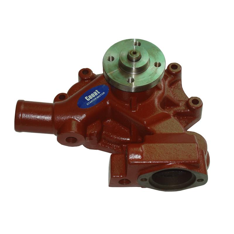 4D95/PC60-6/6204-61-1104 pump Manufacturers, 4D95/PC60-6/6204-61-1104 pump Factory, Supply 4D95/PC60-6/6204-61-1104 pump
