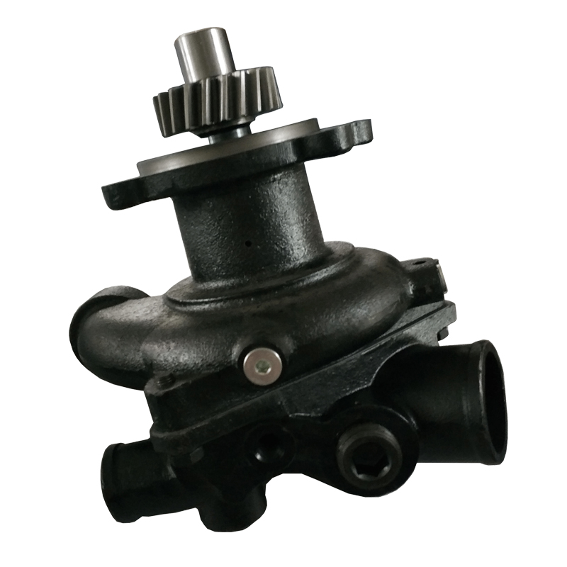 M11/R485-9(short axle)/R505/4972857X/3073695/3803403/3073693/4972853 pump Manufacturers, M11/R485-9(short axle)/R505/4972857X/3073695/3803403/3073693/4972853 pump Factory, Supply M11/R485-9(short axle)/R505/4972857X/3073695/3803403/3073693/4972853 pump