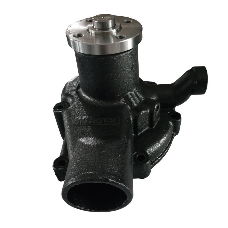 HD1430/SK350-6E pump Manufacturers, HD1430/SK350-6E pump Factory, Supply HD1430/SK350-6E pump