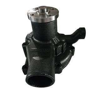 HD1430/SK350-6E pump