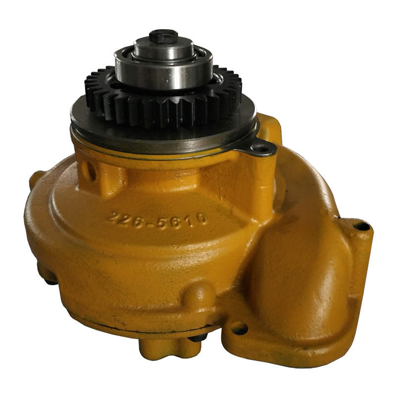 CAT345/352-0206 pump Manufacturers, CAT345/352-0206 pump Factory, Supply CAT345/352-0206 pump