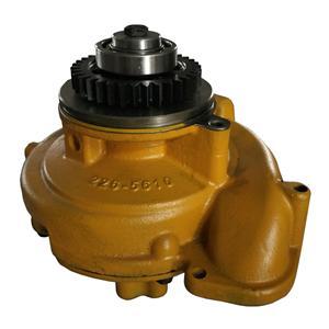 CAT345/352-0206 pump