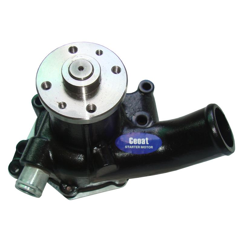 EX120-5/4BD1T pump Manufacturers, EX120-5/4BD1T pump Factory, Supply EX120-5/4BD1T pump