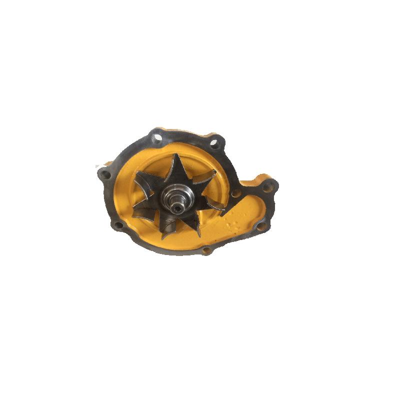 SK140-8/D04FR pump Manufacturers, SK140-8/D04FR pump Factory, Supply SK140-8/D04FR pump