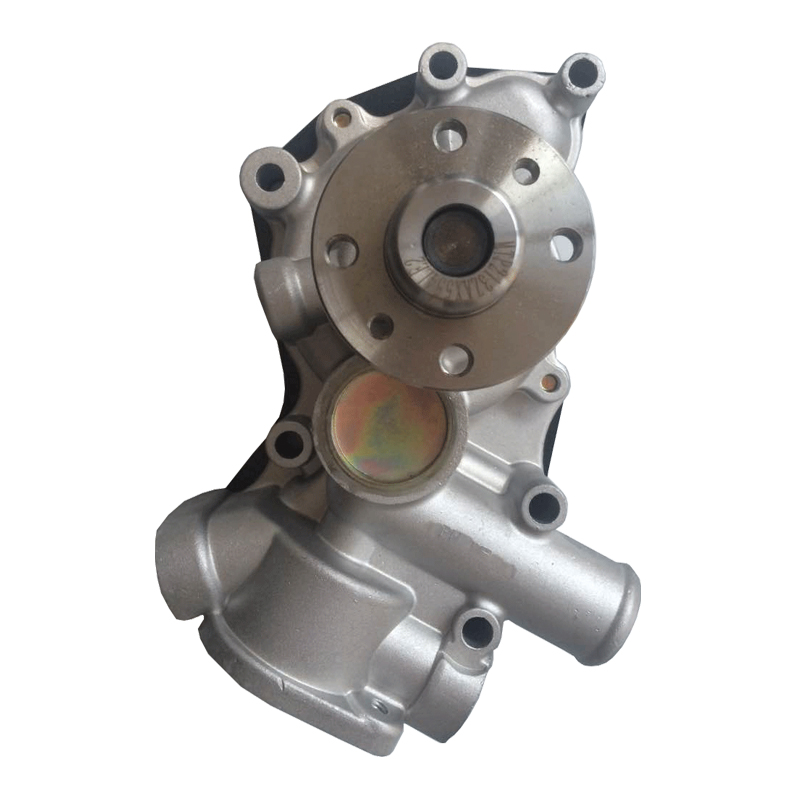 EX55 pump Manufacturers, EX55 pump Factory, Supply EX55 pump