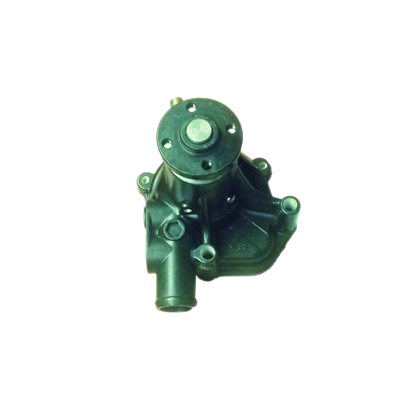 4TNE88/PC30/40/129002-42004 pump Manufacturers, 4TNE88/PC30/40/129002-42004 pump Factory, Supply 4TNE88/PC30/40/129002-42004 pump